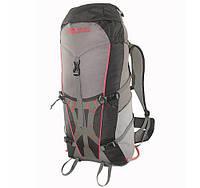 Туристический рюкзак от фирмы Travel-Extreme Spur. Штурмовой рюкзак.