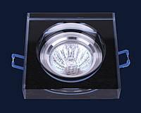 Точечный светильник Levistella 705168 черный
