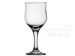 """Бокал для вина 315 мл., """"Tulipe"""" Турция"""