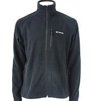 Флисовый свитер Columbia 3039