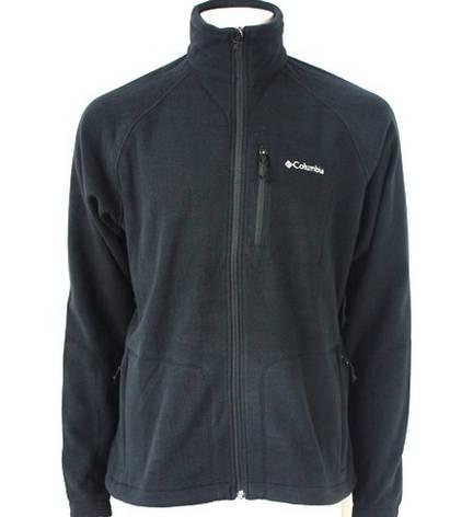 Флисовый свитер Columbia 3039, фото 2