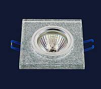Точечный светильник Levistella 70588 белый