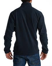 Флисовый свитер Columbia 3039, фото 3