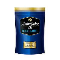 Кофе Ambassador Blu Label, 75 г