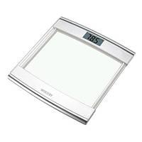 Весы электронные  MES-1804 (MYSTERY)