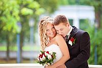 Фотограф. Фотограф на свадьбу
