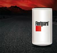 Fleetguard HF 6554