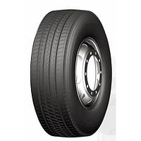 Windforce WH-1020 385/65 R22.5 160L