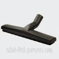Щетка напольная D360 35*360мм, пластик
