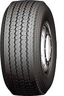 Windforce WT-3000 385/65 R22.5 160L