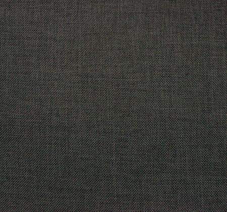 Саванна Nova Grey 8