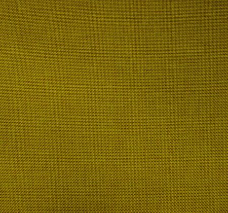 Саванна Nova Yellow 9