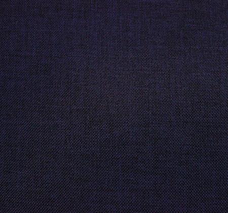 Саванна Nova Violet 13