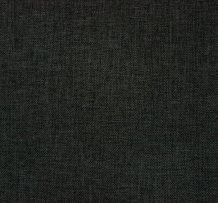 Саванна Nova Dk.Grey 14