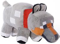 """Мягкая игрушка """"Собака"""" Minecraft (00663-92)"""
