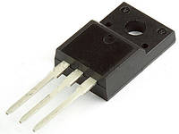 BUT11APX Транзистор биполярный - Распродажа