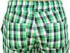 Клетчатые летние штаны из хлопка (в расцветках), фото 7