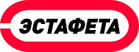 "Интернет-магазин ""Эстафета"""