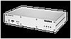 Аудио декодер Barix Exstreamer 1000