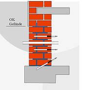 CarboCryl  WV (Карбокрил ) Трехкомпонентая акрилатная смола