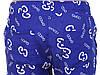 Женские укороченные брюки на лето 44, 46 (в расцветках), фото 6