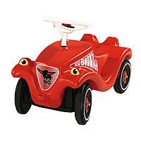 """Каталки и качалки «BIG» (1303) машинка """"Bobby Car Classic"""""""