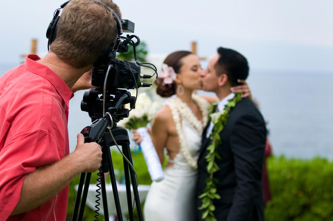 Видеооператор на праздник - Студия Ярких Событий в Виннице