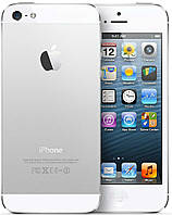 Apple iPhone 5 32gb Белый / White