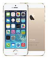 Apple iPhone 5s 32gb Золотистый / Gold