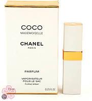"Духи Chanel ""Coco Mademoiselle"""