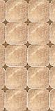 Плитка напольная Техас Атем для ванной,кухни,коридора, фото 8