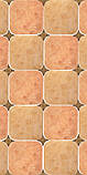 Плитка напольная Техас Атем для ванной,кухни,коридора, фото 10
