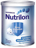 Молочная смесь Nutrilon Мальабсорбция (Нутрилон) 400 г