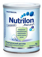 Молочная смесь Nutrilon Преждевременный уход (Нутрилон) 400 г