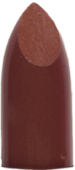 FFLEUR помада для губ стойкая L24 Фруктовый соблазн 27 золотисто-теракотовая