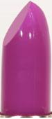 FFLEUR помада для губ стойкая L24 Фруктовый соблазн 028 матовая ярко малиновая