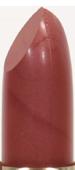 FFLEUR помада для губ стойкая L24 Фруктовый соблазн 029