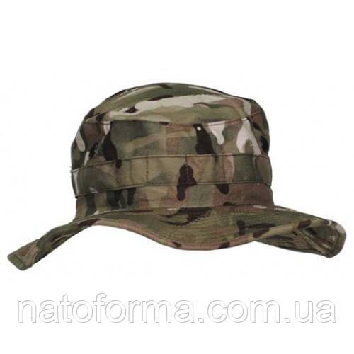 Панама, шляпа MTP, армии Великобритании, оригинал