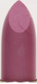 FFLEUR помада для губ стойкая L24 Фруктовый соблазн 032
