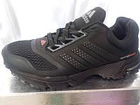 Кроссовки мужские Adidas Spring blade black