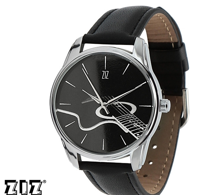 Прикольные недорогие наручные часы часы сердечкам купить