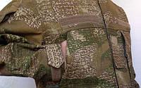 Костюм полевой ВАРАН,варан купить  армейский.костюм всу.пиесель армии украины.новый у