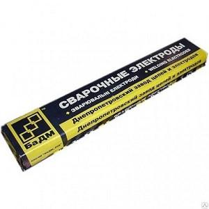 Купить электроды сварочные уони-13/55 d 4,0 мм лэз гост 9466-75.