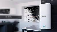Водонагреватель на 100 литров Flat Dry FUD 10020/2h MR