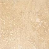 Плитка для пола Кипр Atem ванной,коридора,кухни, фото 6