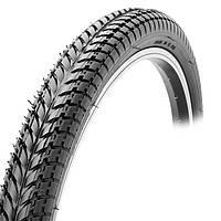 """Покрышка (шина, резина) для велосипеда 28 х 1.75 """"SCT"""""""
