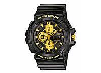 Мужские часы Casio GAC-100BR-1AER