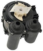 Электродвигатель Aquatica, 0.37кВт, для канализационной станции 776911.