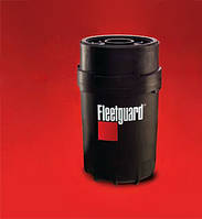 Топливный фильтр двигателя Fleetguard FS 1041