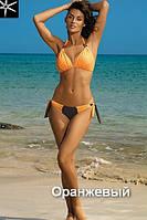 Оранжевый купальник Roxie от TM Marko (Польша) Отличное качество!